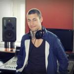 DJ Raize